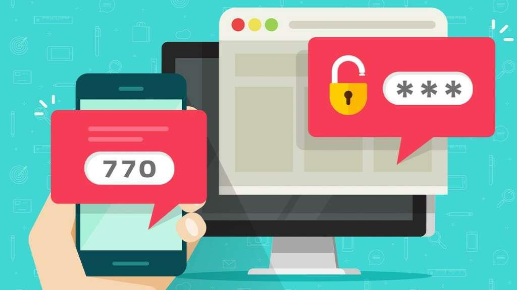Cuatro formas de proteger tu empresa contra ciberataques.