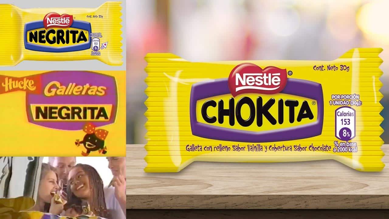 """José Antonio Neme aprobó el nuevo nombre de """"Chokita""""."""
